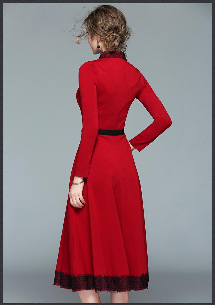 10 Elegant Maxi Winterkleider Ärmel Einzigartig Maxi Winterkleider Design
