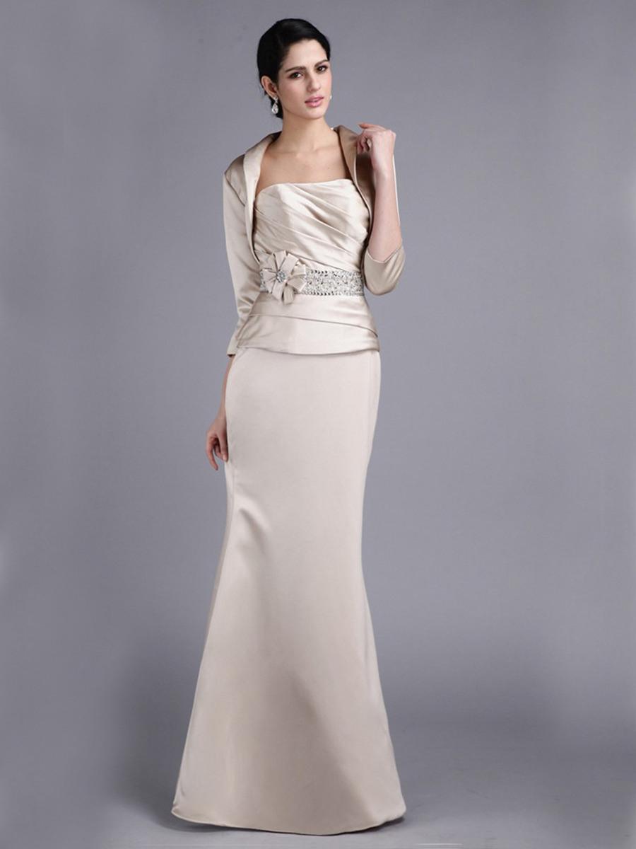Designer Luxurius Meerjungfrau Abendkleid Bester Preis17 Coolste Meerjungfrau Abendkleid für 2019