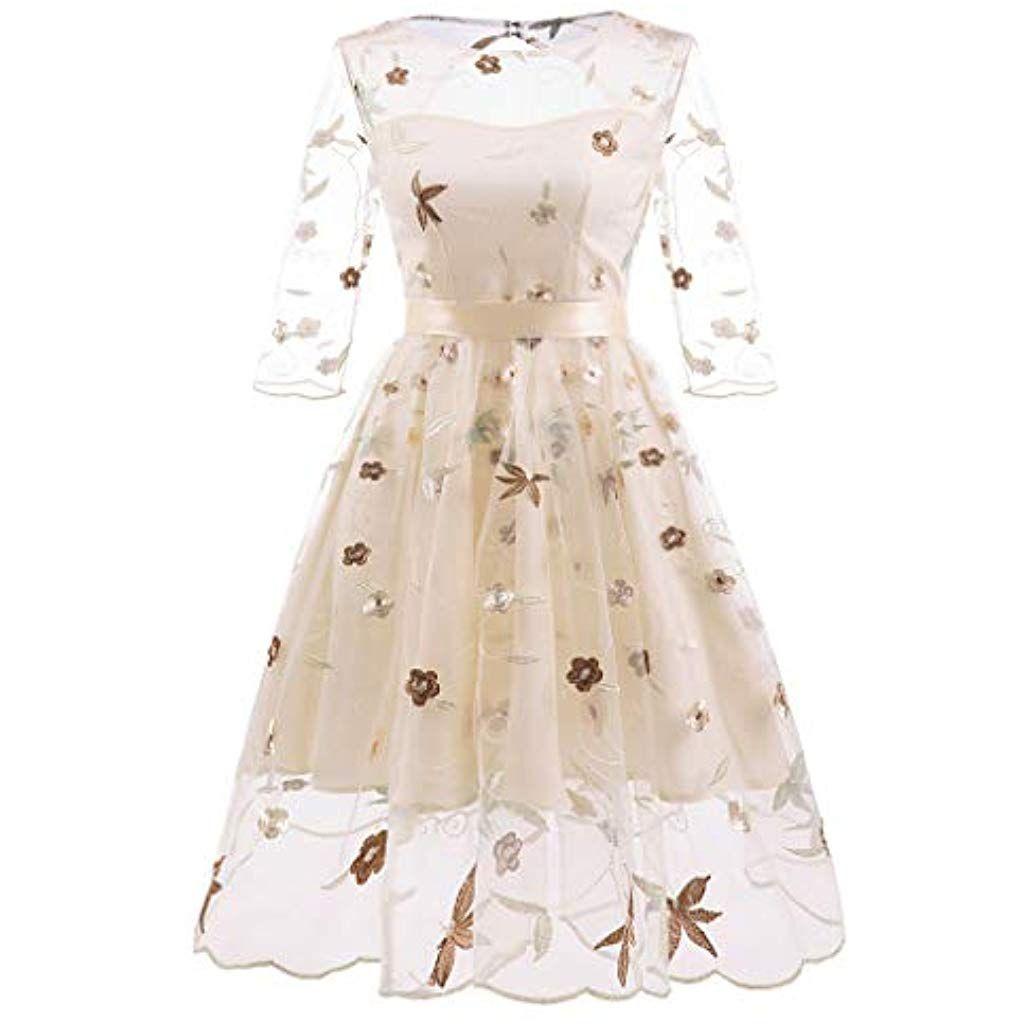 10 Luxurius Vintage Abendkleid für 201915 Erstaunlich Vintage Abendkleid Vertrieb