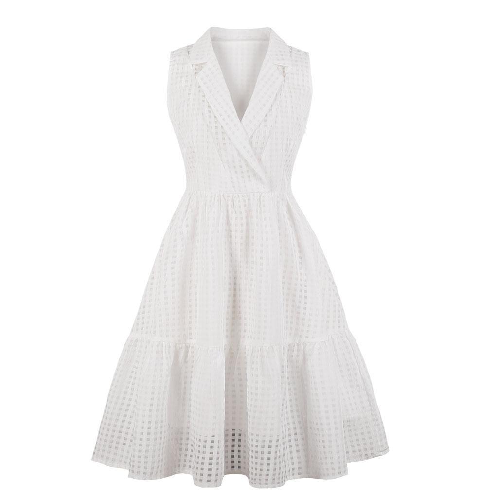 Formal Schön Weißes Kleid Mit Glitzer VertriebFormal Elegant Weißes Kleid Mit Glitzer Spezialgebiet