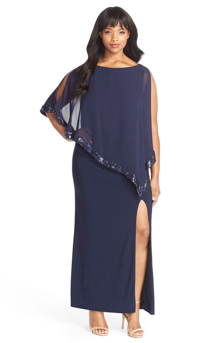 17 Spektakulär Xscape Abendkleid Vertrieb10 Kreativ Xscape Abendkleid Stylish