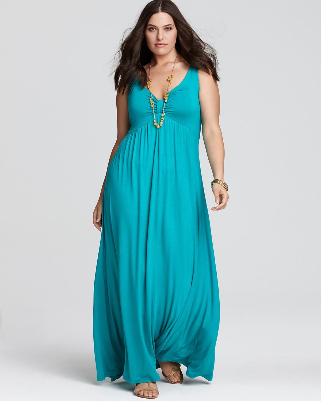 20 Elegant Abend Dress Up VertriebAbend Top Abend Dress Up Boutique