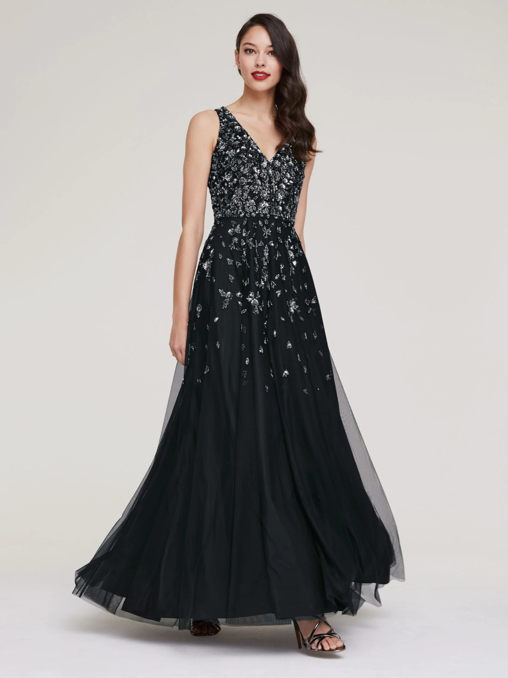 15 Erstaunlich Abendkleid Heine Design20 Top Abendkleid Heine Stylish