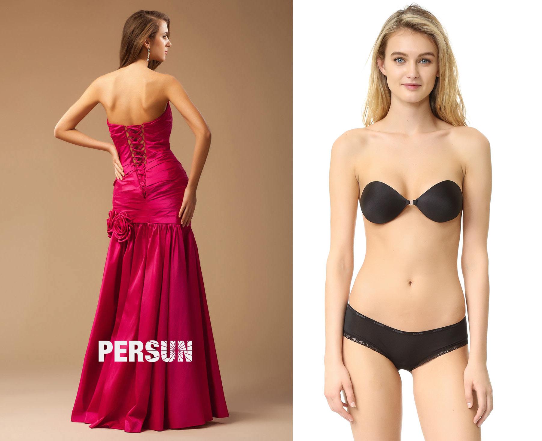 20 erstaunlich abendkleid unterwäsche boutique - abendkleid