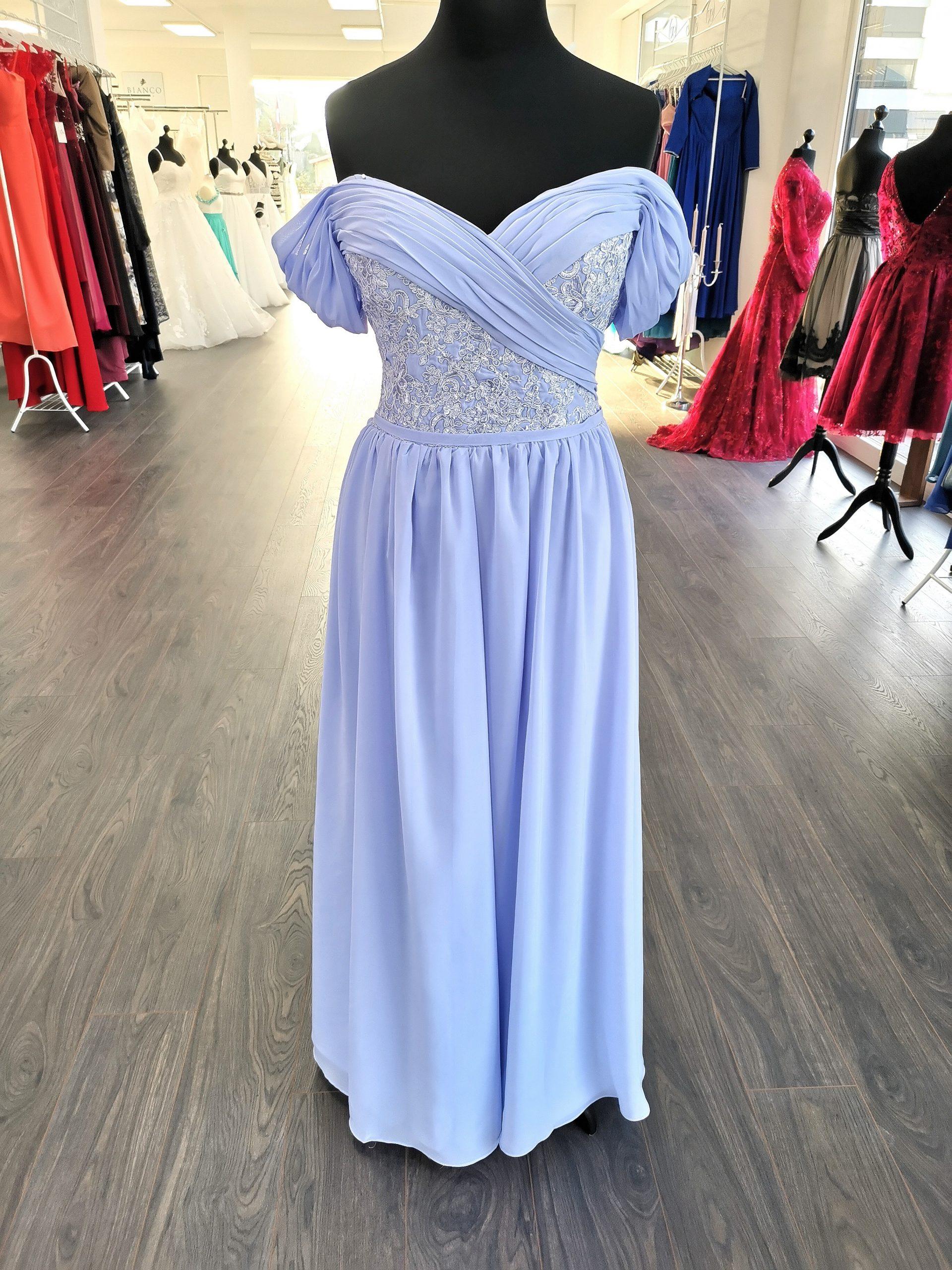 10 Elegant Abendkleid Xara Ärmel13 Einzigartig Abendkleid Xara Boutique