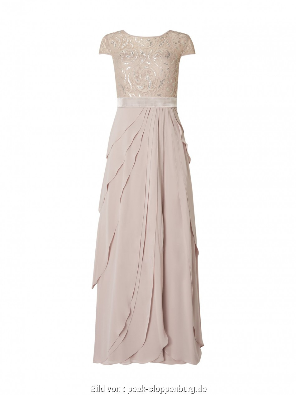 20 Genial Abendkleider Cloppenburg Boutique17 Großartig Abendkleider Cloppenburg Spezialgebiet