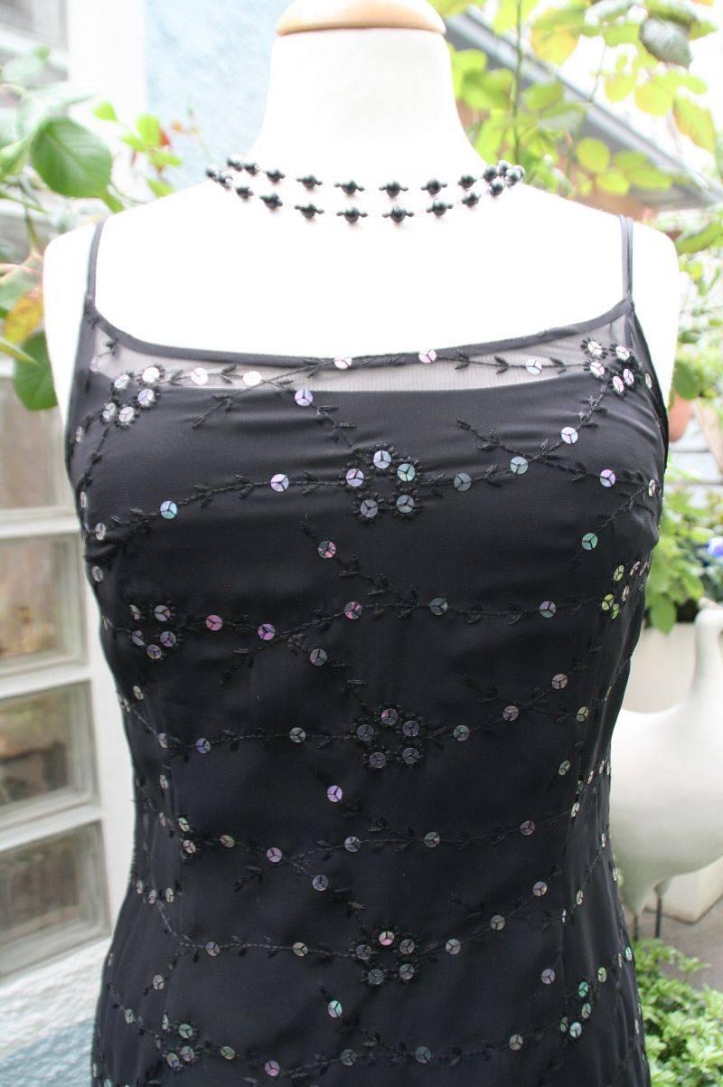 13 Luxus Gebrauchte Abendkleider Ärmel13 Cool Gebrauchte Abendkleider Boutique