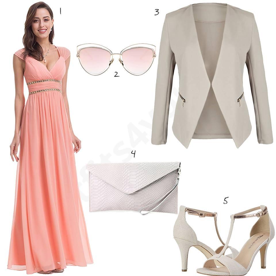 15 Leicht Rosa Abend Kleid VertriebFormal Erstaunlich Rosa Abend Kleid Design