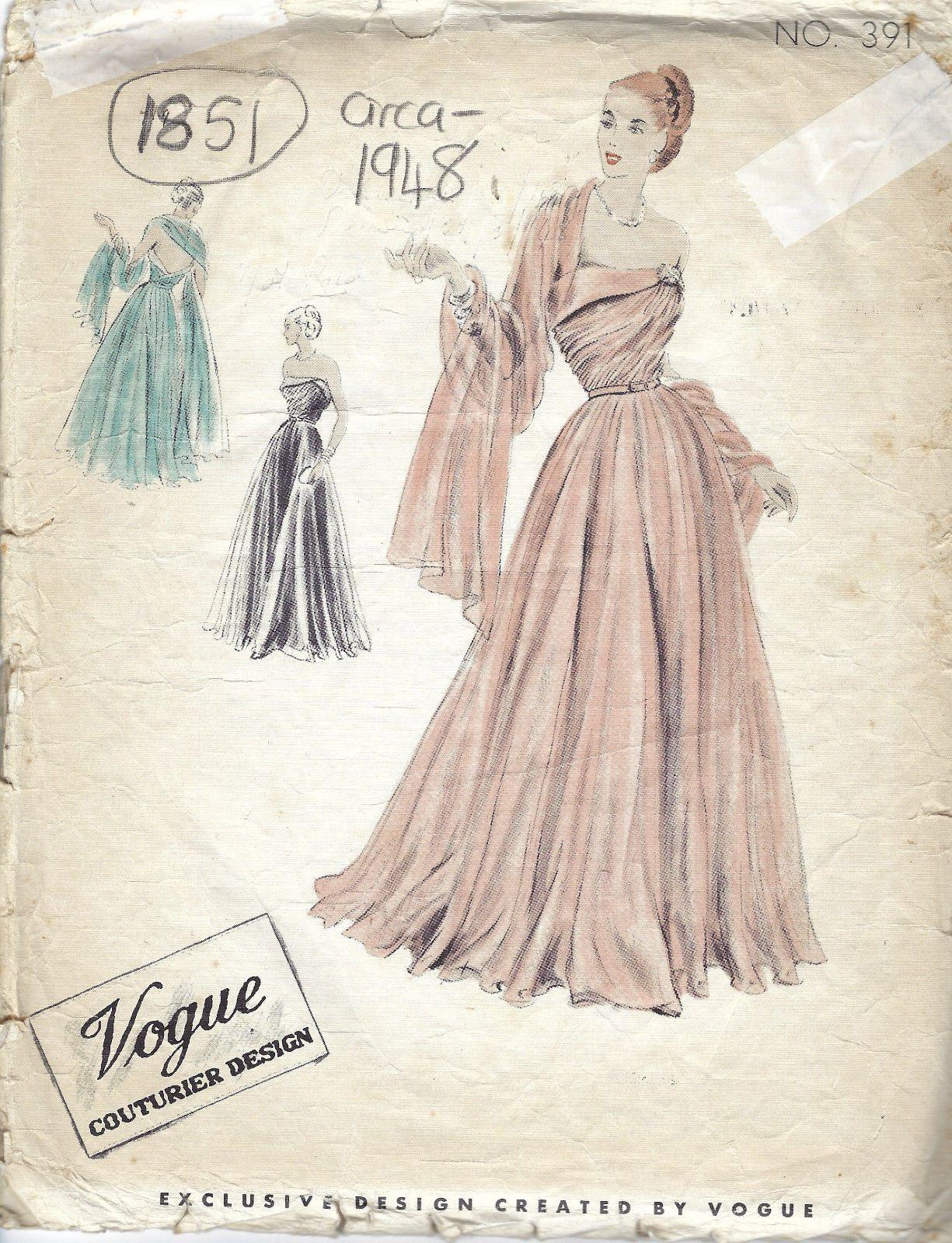 17 Coolste Vintage Abendkleid BoutiqueFormal Schön Vintage Abendkleid Ärmel