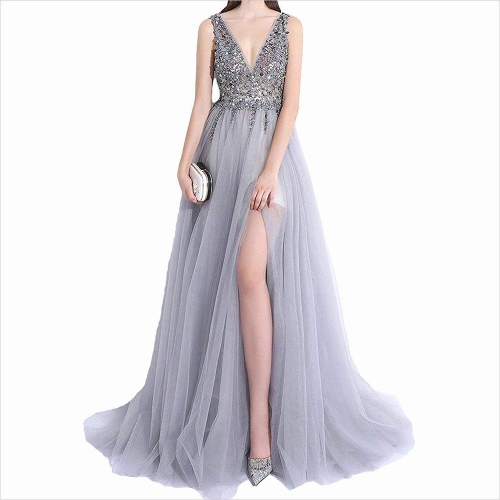 16 Fantastisch Abendkleider Ulm Kaufen Design - Abendkleid