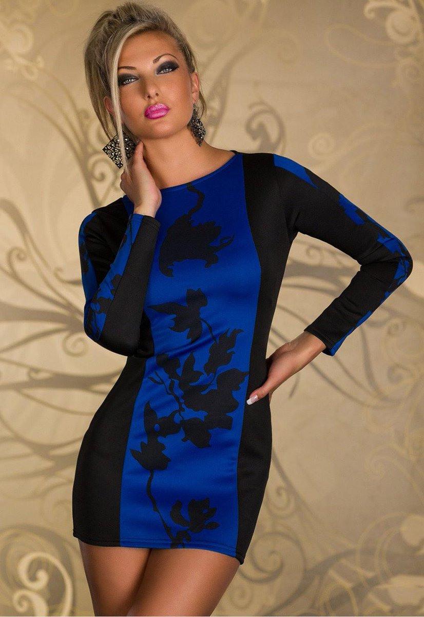 15 Luxurius Abendkleider Young Fashion Spezialgebiet Leicht Abendkleider Young Fashion Ärmel