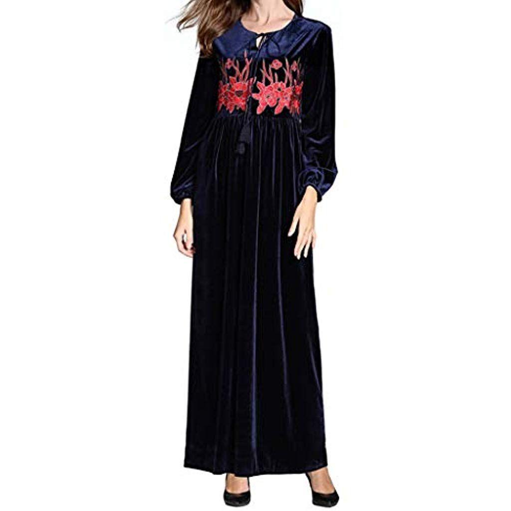 Formal Fantastisch Elegante Kleider Knöchellang Stylish Elegant Elegante Kleider Knöchellang Ärmel