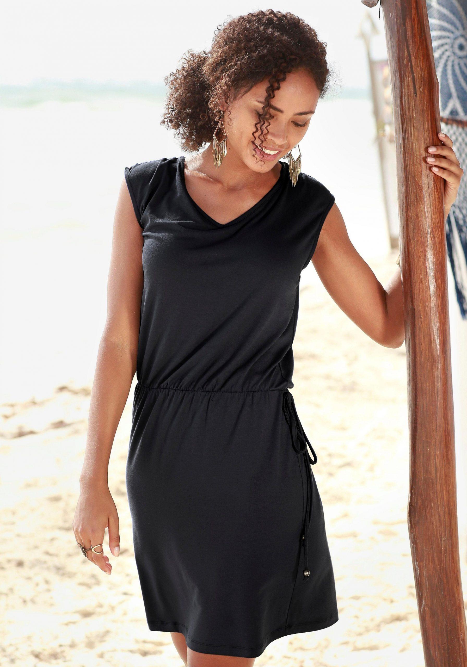 13 Cool Kleider Kaufen Online Boutique13 Top Kleider Kaufen Online Ärmel