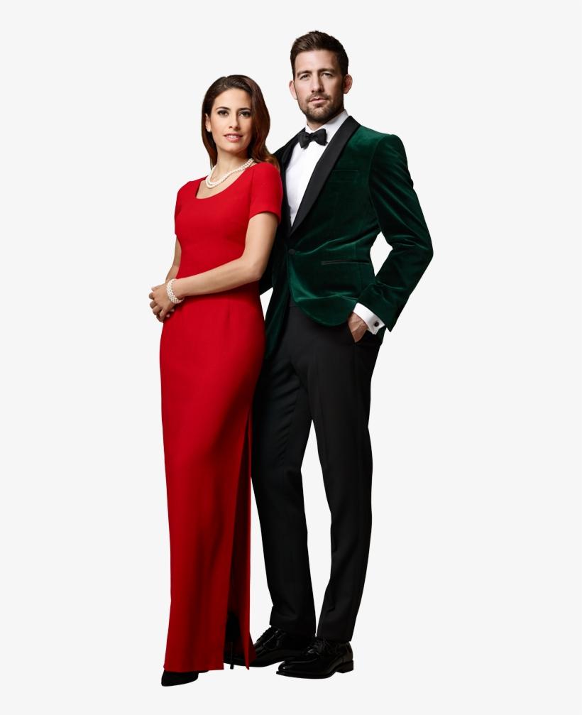 15 Schön Only Abendkleid für 2019 Coolste Only Abendkleid Boutique