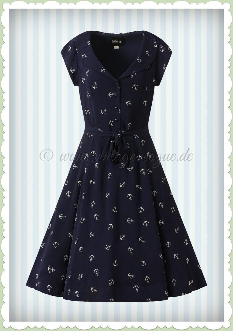 Formal Schön Weißes Kleid Größe 50 Bester Preis13 Schön Weißes Kleid Größe 50 Design