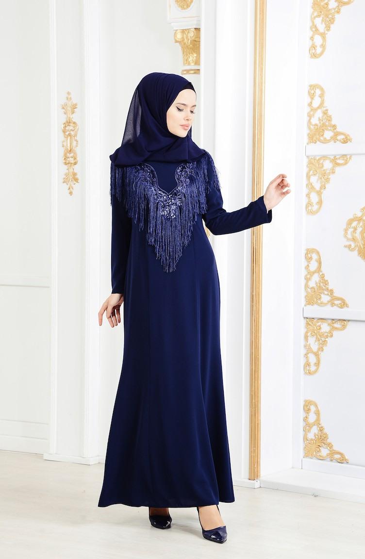 20 Erstaunlich Abendkleid In Übergröße SpezialgebietFormal Luxurius Abendkleid In Übergröße Stylish