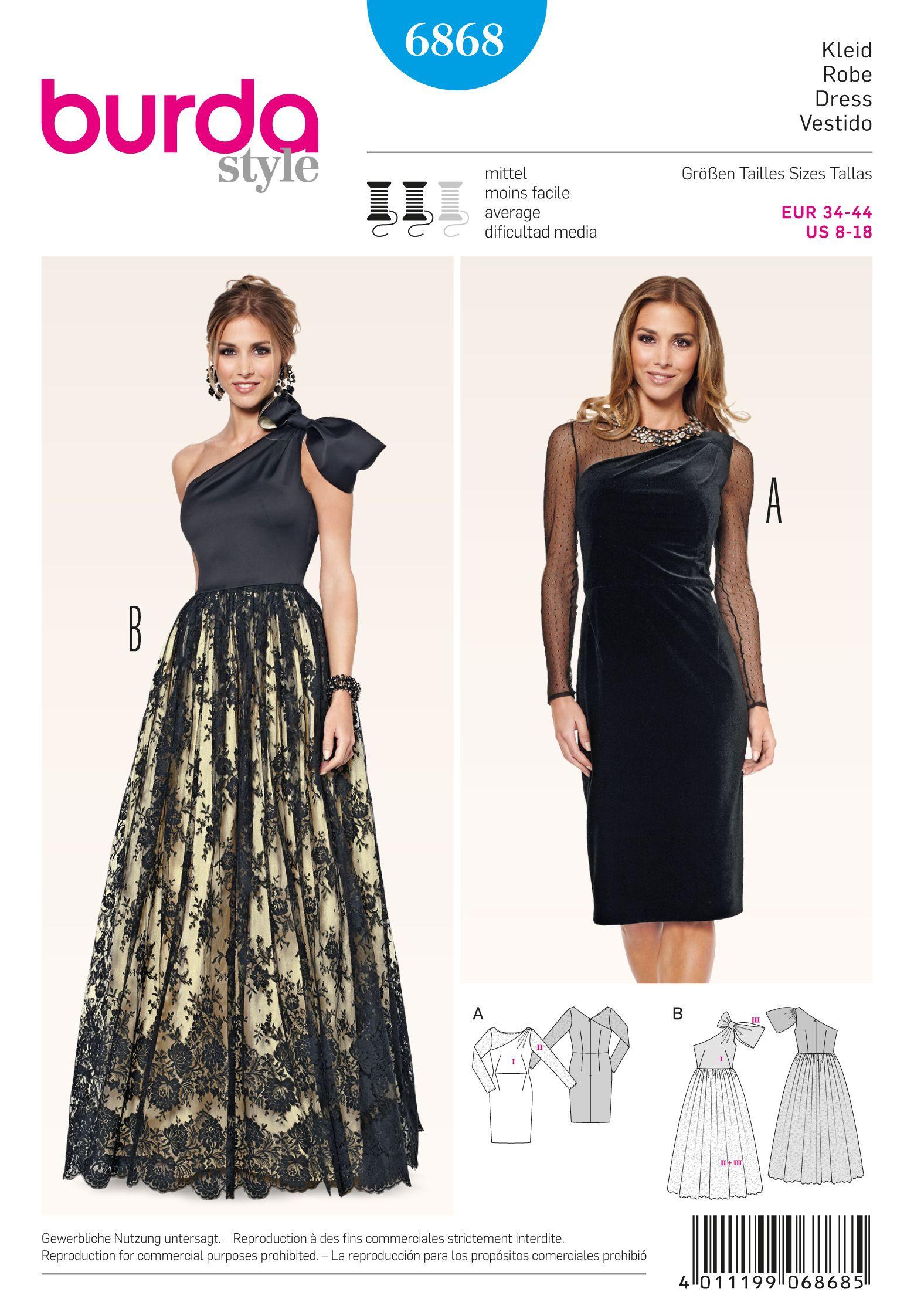 Luxus Abendkleid Nähen Ärmel20 Coolste Abendkleid Nähen Vertrieb