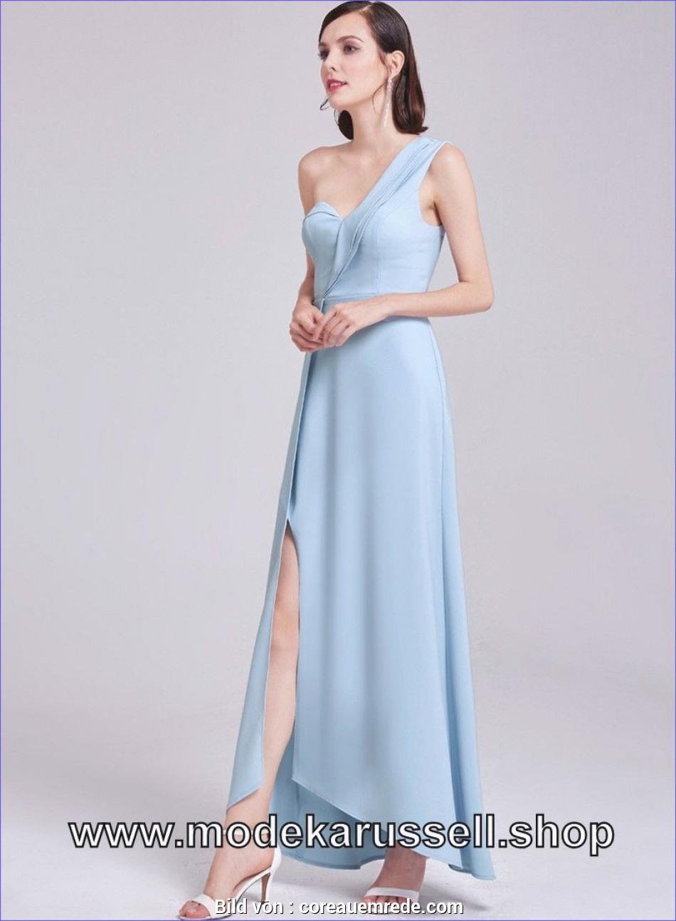 13 Kreativ Abendkleider Oldenburg Vertrieb Luxurius Abendkleider Oldenburg Stylish