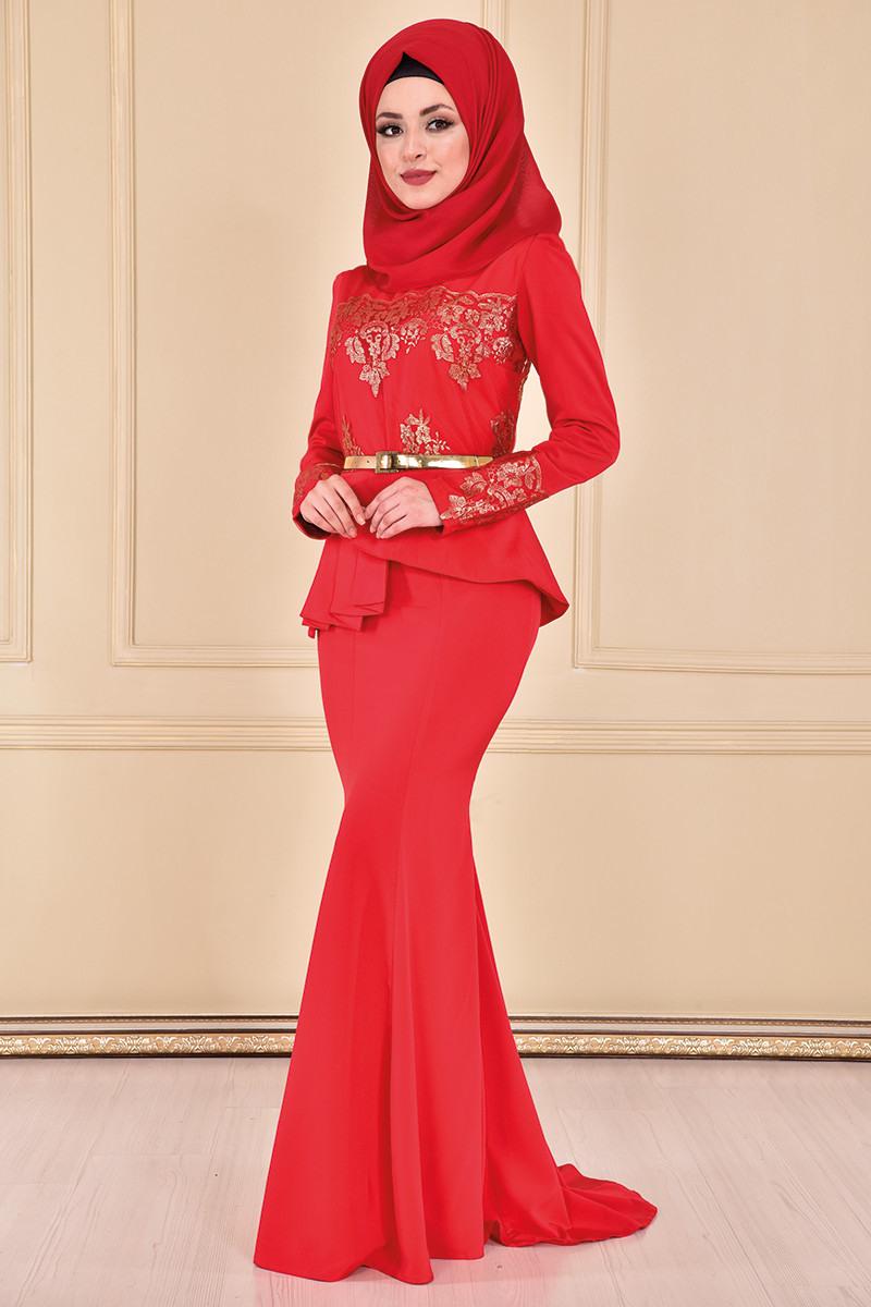 13 Perfekt Abendkleider Rot Galerie13 Erstaunlich Abendkleider Rot Design