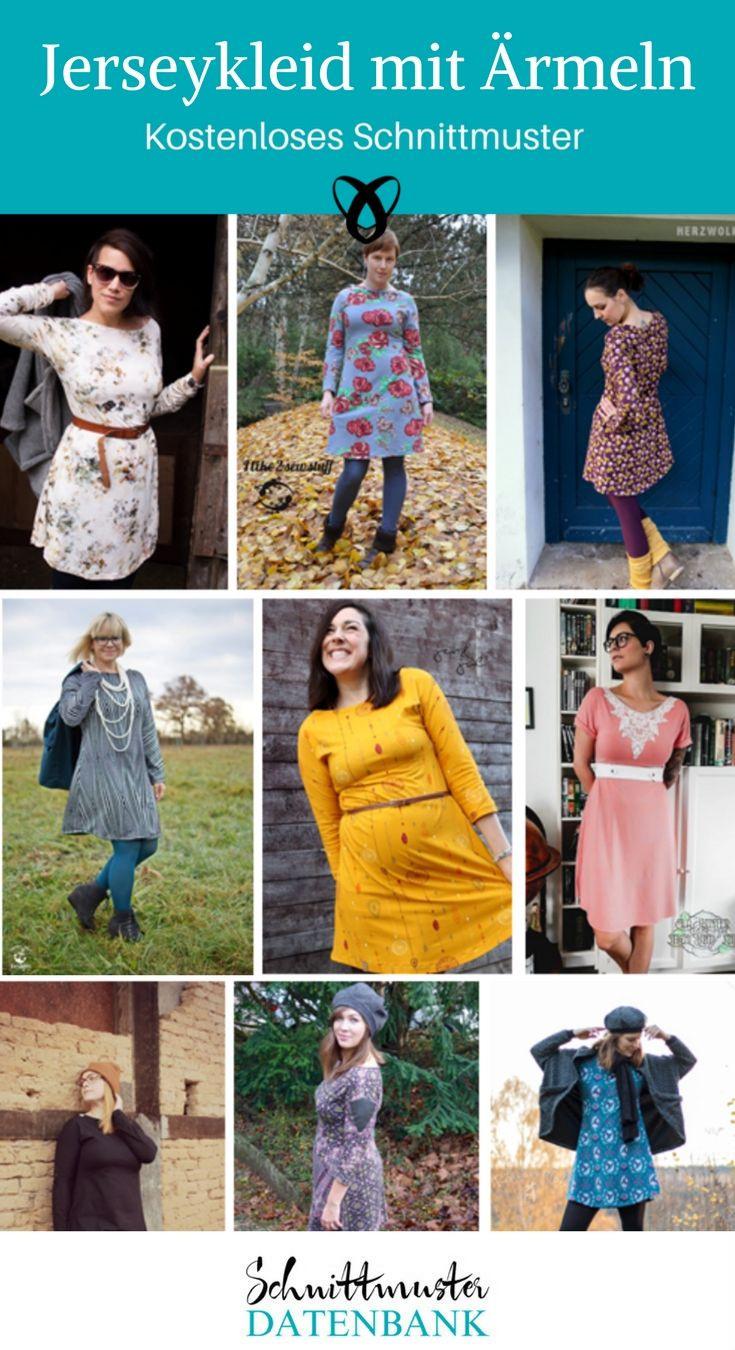 17 Großartig Damen Kleider A Form Bester Preis15 Wunderbar Damen Kleider A Form Boutique