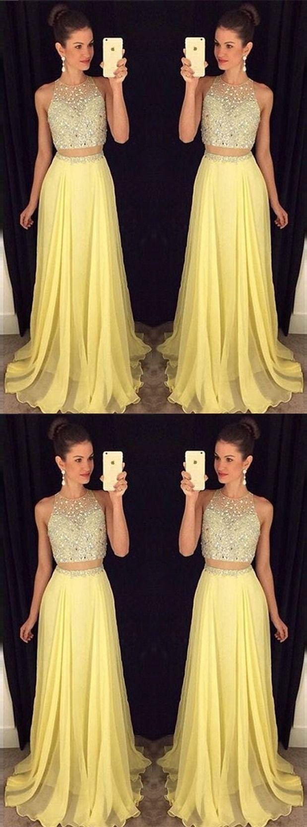 20 Coolste Gelbe Abend Kleider Boutique Einfach Gelbe Abend Kleider Boutique