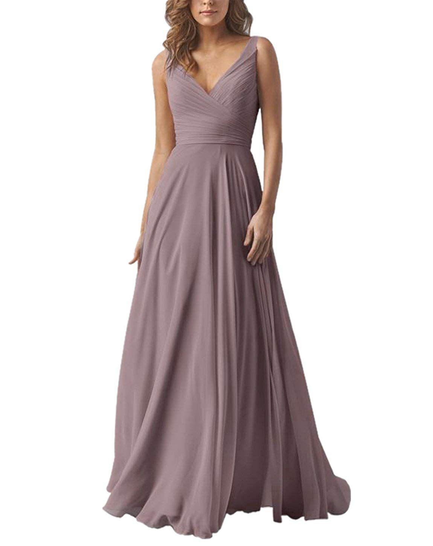 17 Luxus Graue Kleider Für Hochzeit Boutique17 Schön Graue Kleider Für Hochzeit Vertrieb