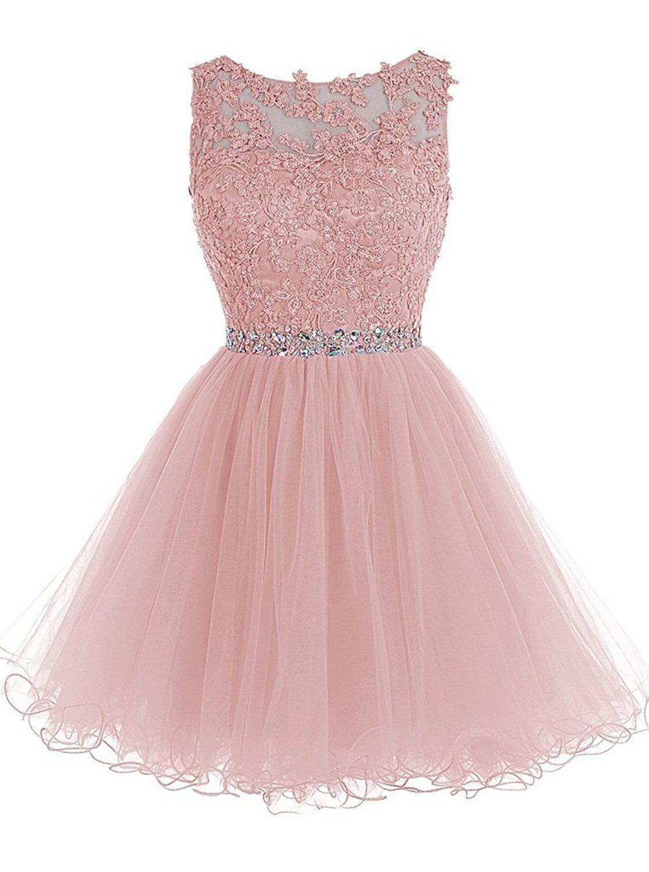 Wunderbar Kleid Damen Kurz Spezialgebiet10 Coolste Kleid Damen Kurz Stylish