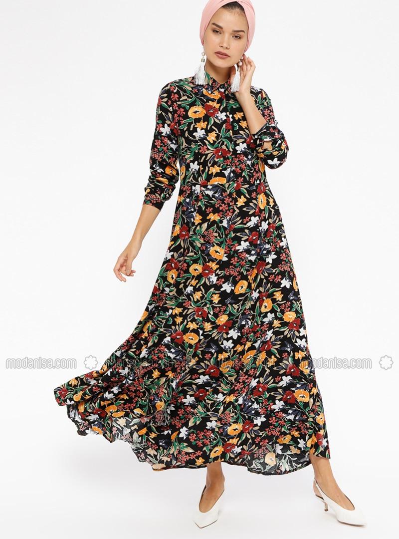 17 Schön Kleid Schwarz Gelb Boutique15 Genial Kleid Schwarz Gelb Design