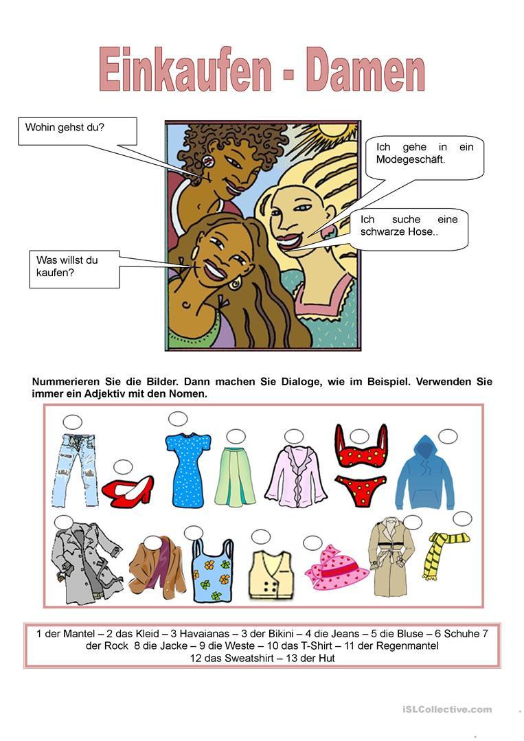 20 Leicht Kleider Einkaufen Design Luxus Kleider Einkaufen Galerie