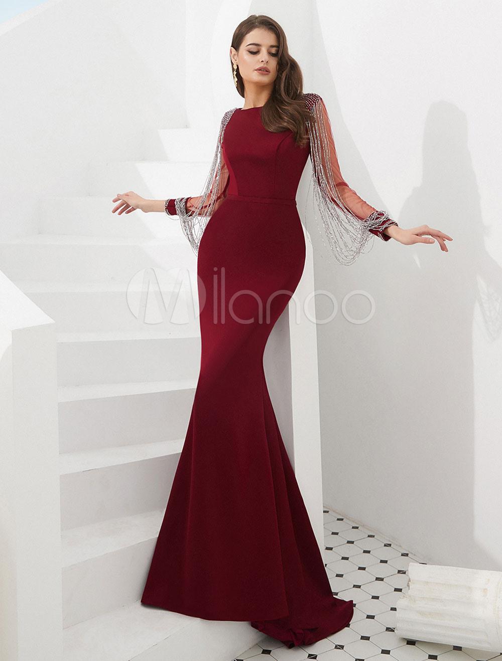 13 Luxus Meerjungfrau Abendkleid Boutique15 Top Meerjungfrau Abendkleid Spezialgebiet