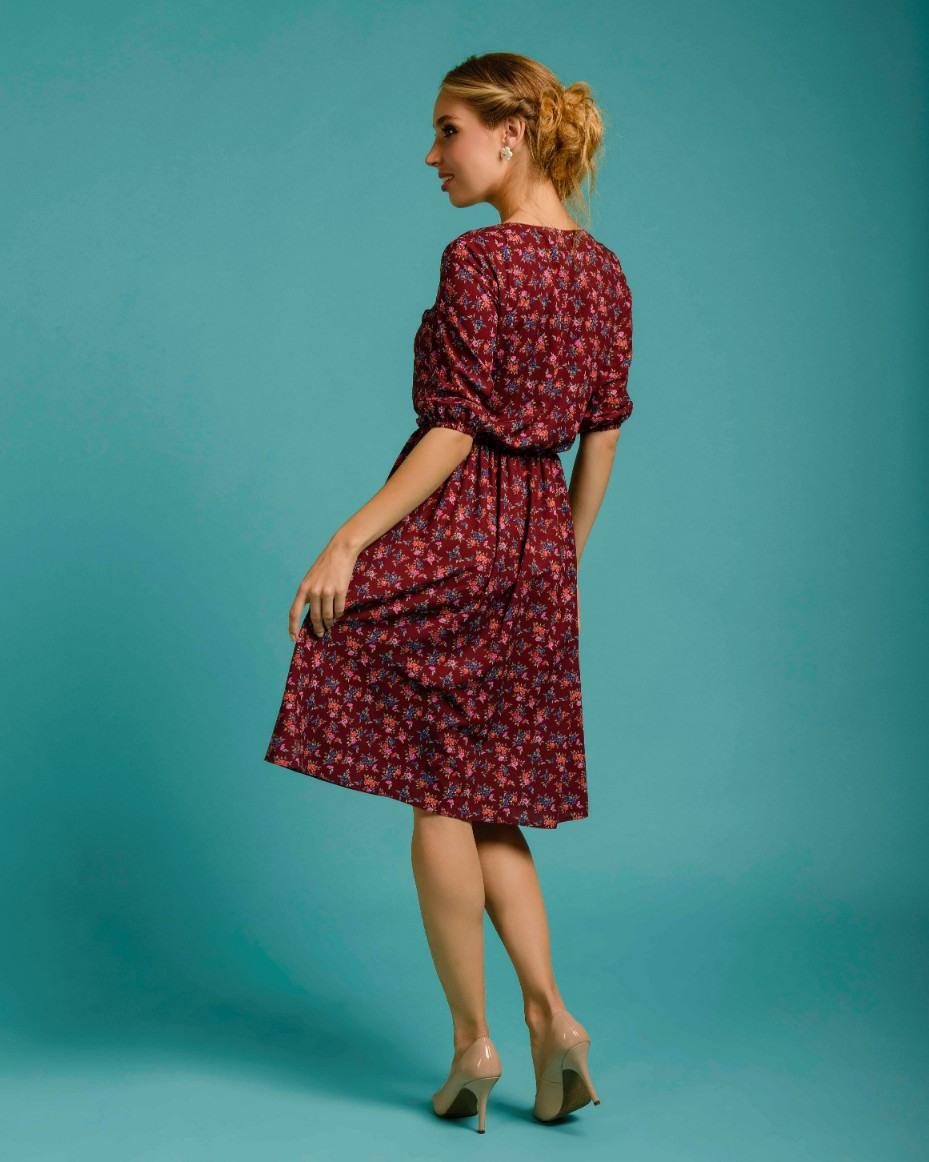 20 Luxurius Sommerkleider Mittellang Design Fantastisch Sommerkleider Mittellang Boutique