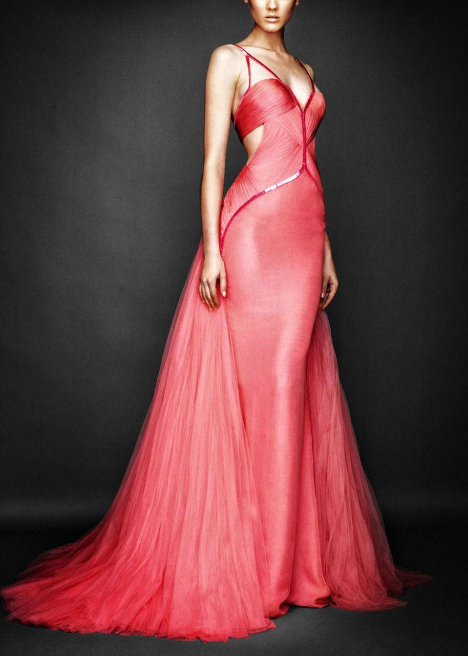 Formal Kreativ Versace Abendkleider Bester Preis20 Spektakulär Versace Abendkleider Bester Preis