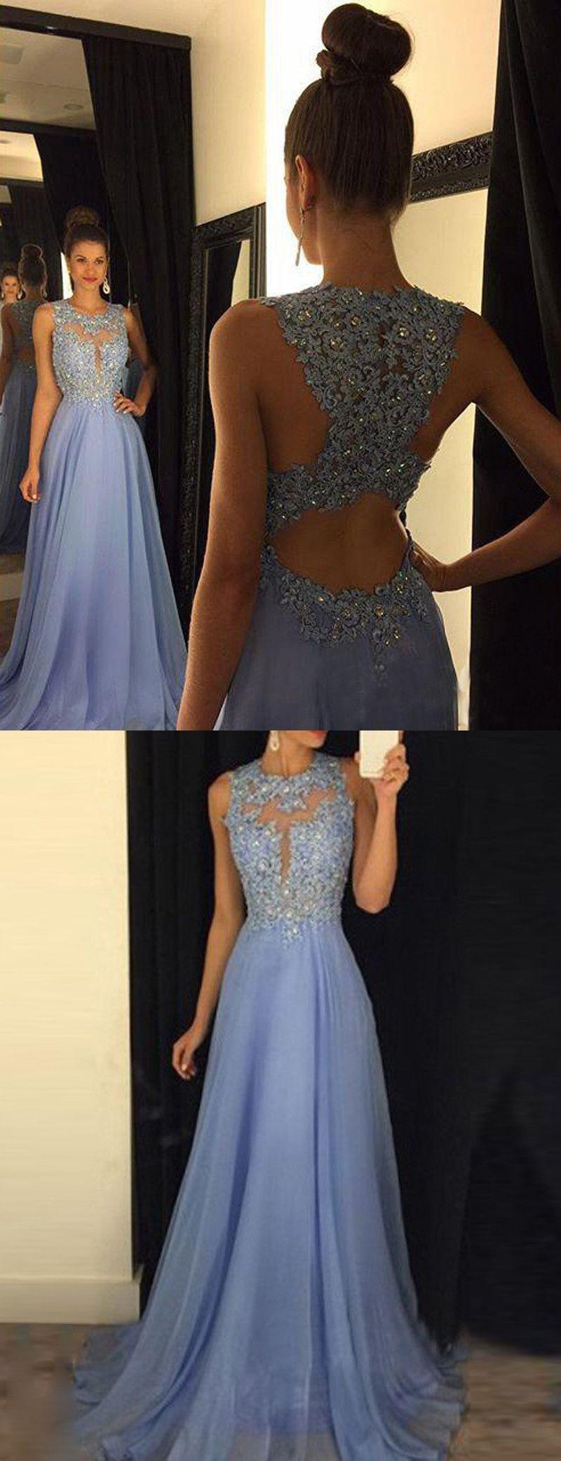20 Ausgezeichnet Abend Kleid Elegant für 201913 Coolste Abend Kleid Elegant Design