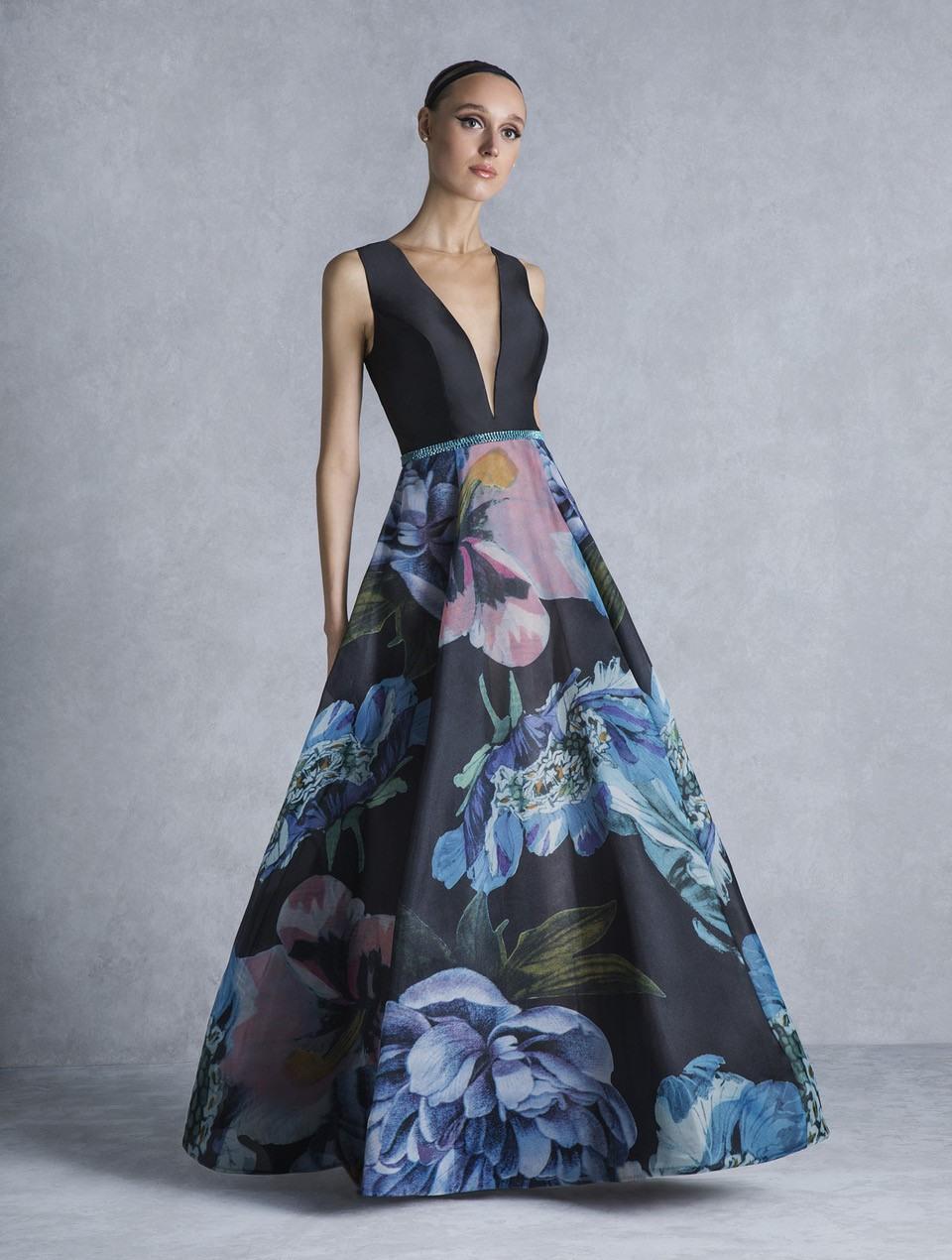 13 Luxus Abend Kleider In Berlin Spezialgebiet15 Großartig Abend Kleider In Berlin Boutique