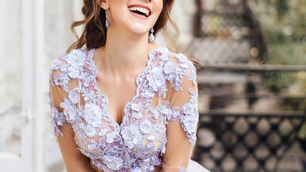 designer fantastisch abendkleid unter 100 euro für 2019
