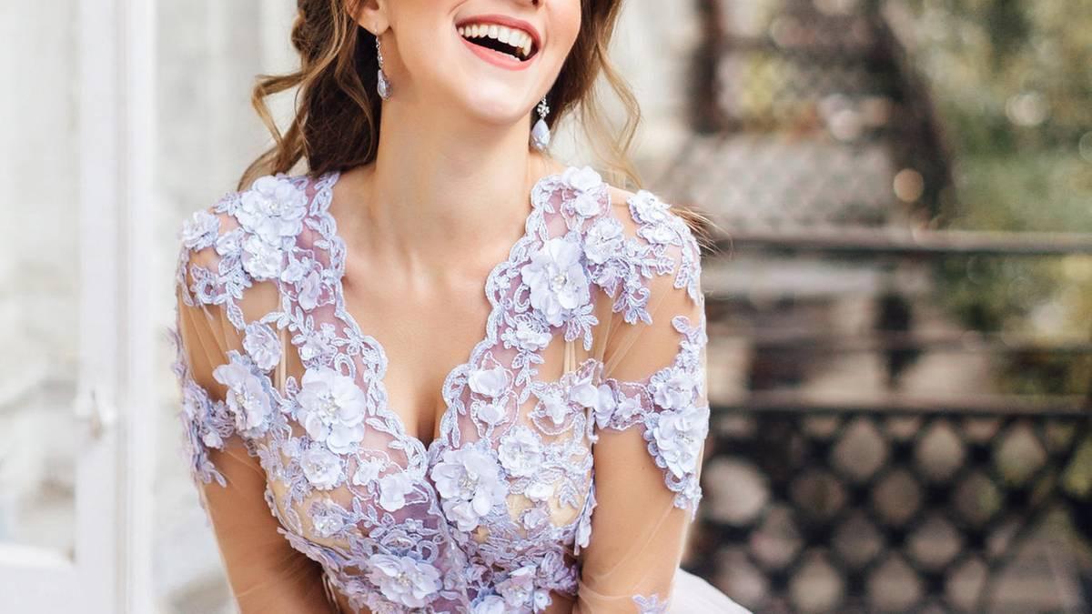 Einzigartig Abendkleid Unter 100 Euro Vertrieb Schön Abendkleid Unter 100 Euro für 2019