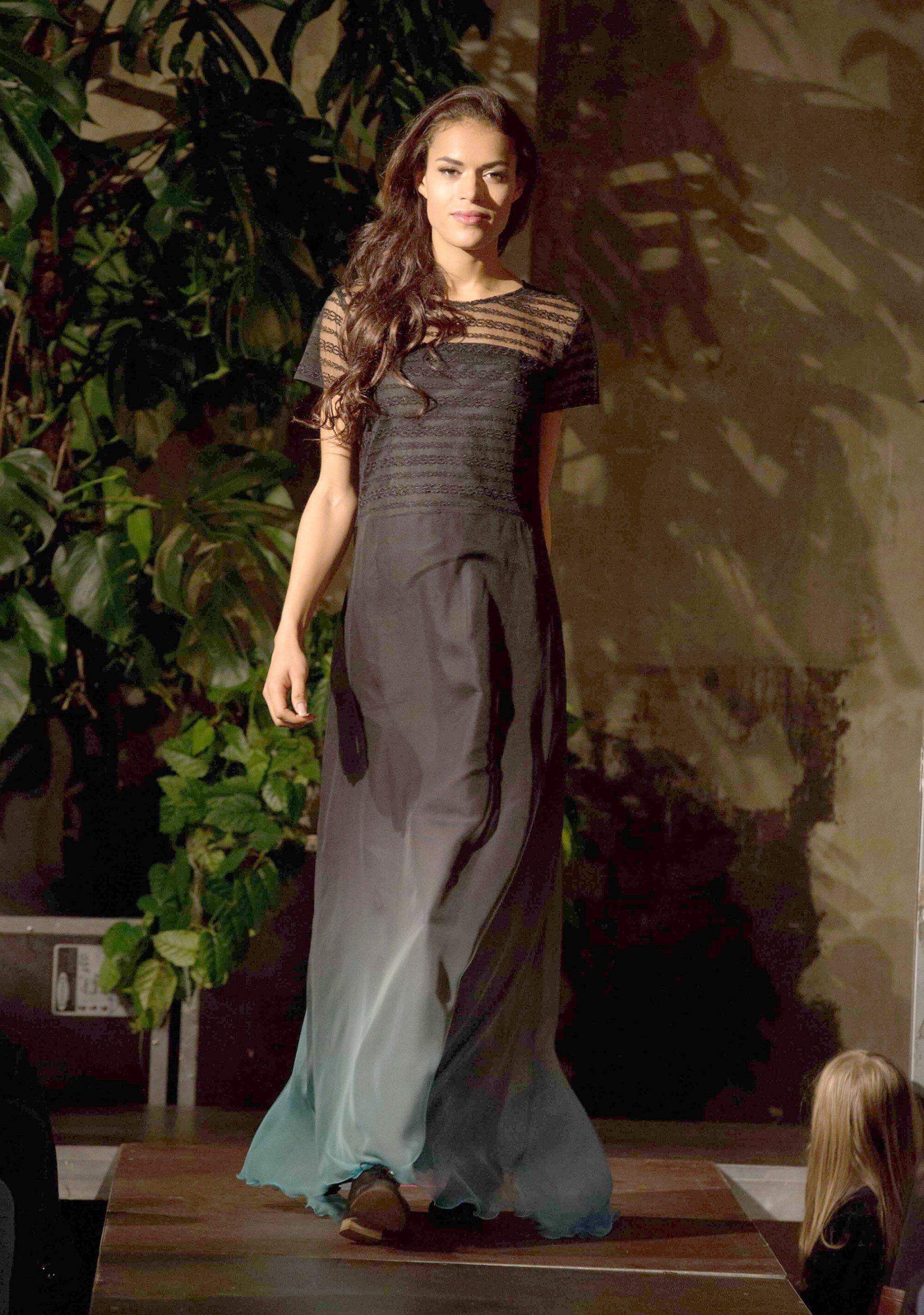 20 Genial Designer Abend Kleid Boutique20 Top Designer Abend Kleid Galerie