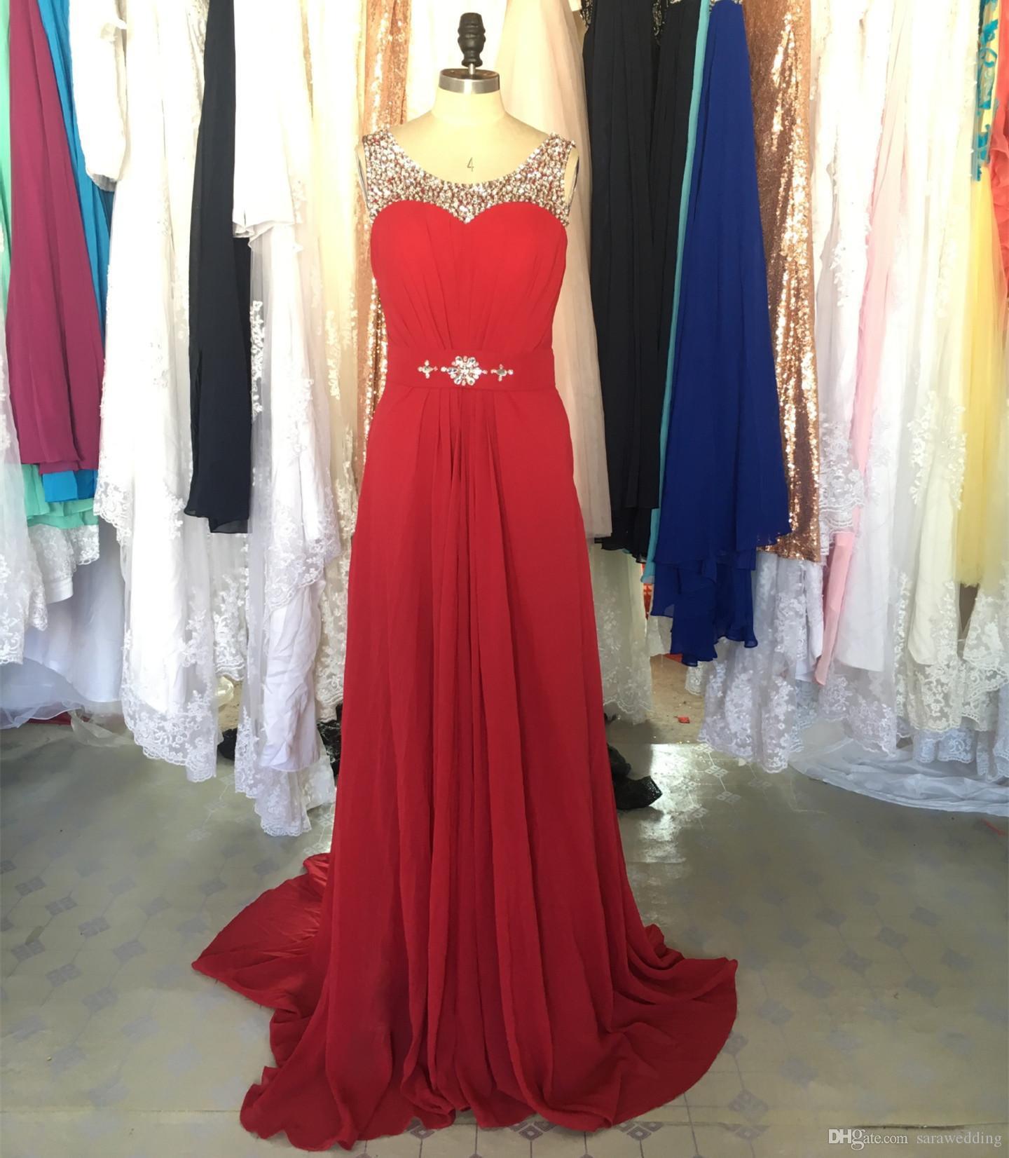 20 Erstaunlich Dunkelrotes Abendkleid Spezialgebiet10 Einzigartig Dunkelrotes Abendkleid Boutique