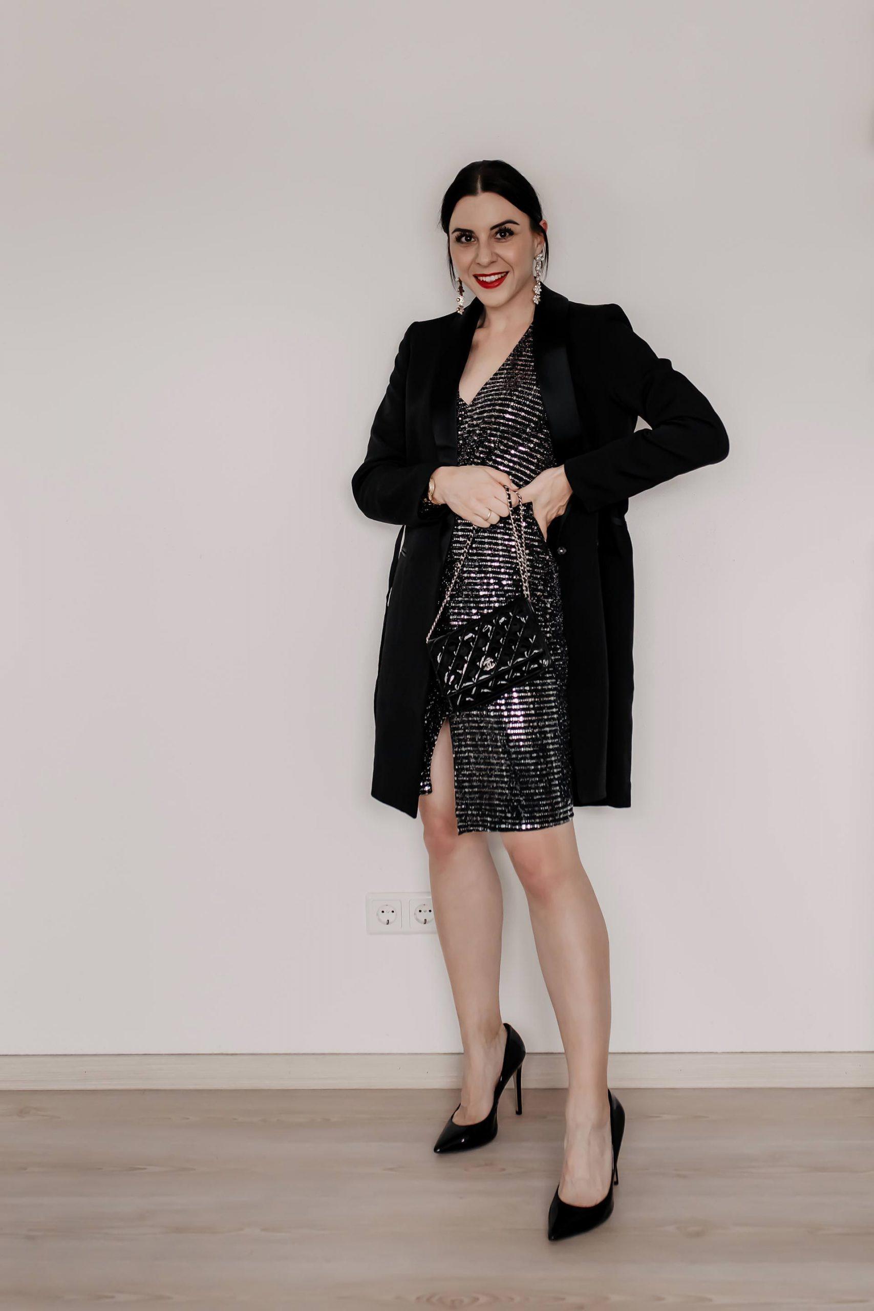 Abend Fantastisch Festliche Kleidung BoutiqueDesigner Schön Festliche Kleidung Stylish