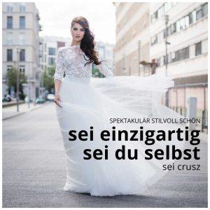 Designer Erstaunlich Abendkleid Berlin Bester PreisAbend Cool Abendkleid Berlin Spezialgebiet