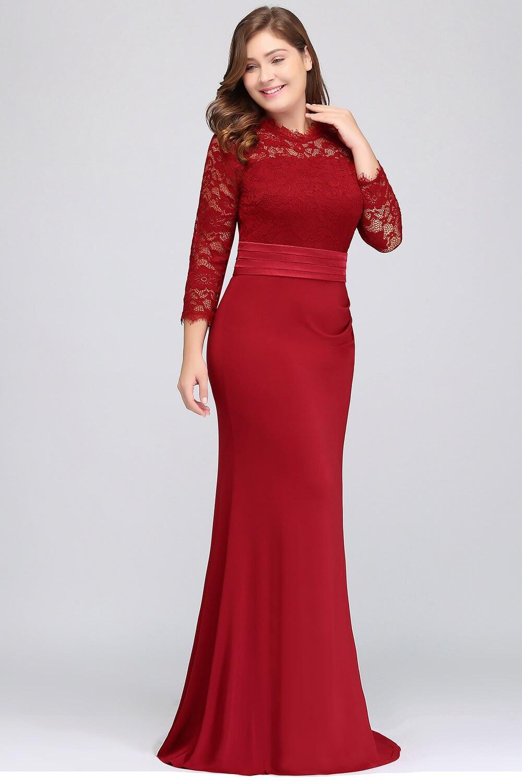 Ausgezeichnet Abendkleider Plus Size Design20 Leicht Abendkleider Plus Size Stylish