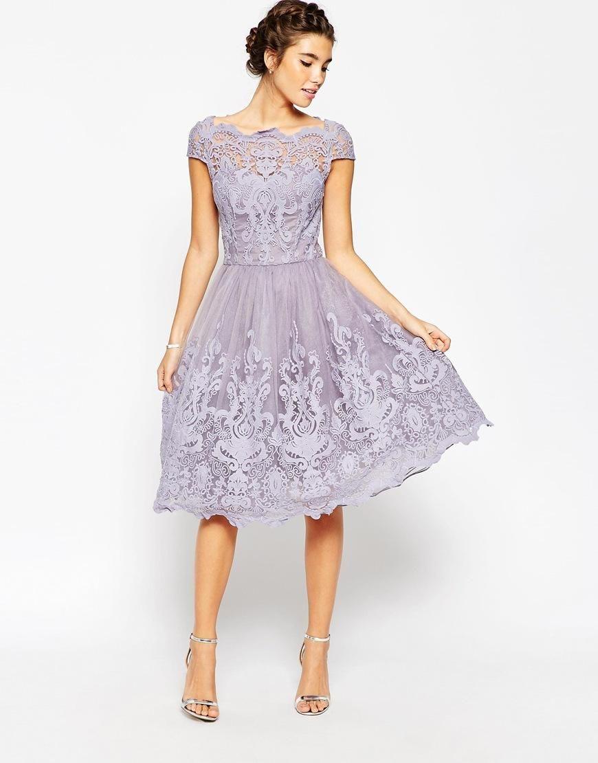 15 Schön Chi Chi London Abendkleid Design17 Einfach Chi Chi London Abendkleid Bester Preis
