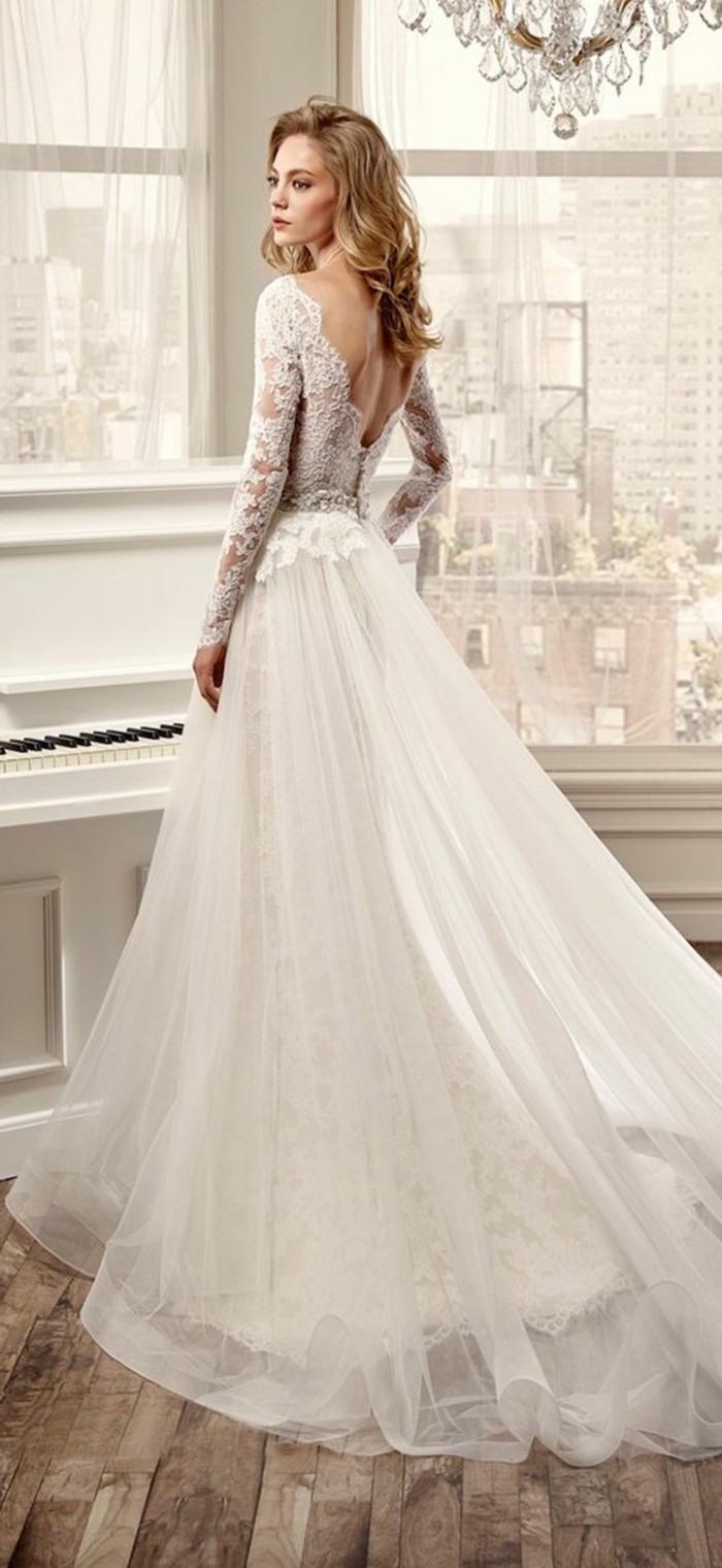 15 Cool Weiße Kleider Lang VertriebDesigner Großartig Weiße Kleider Lang Stylish