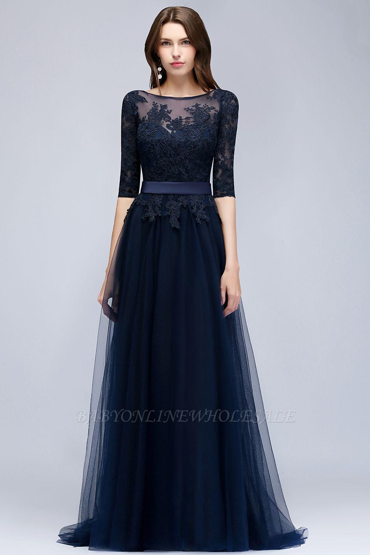 Designer Top Blau Abend Kleider Bester Preis20 Einfach Blau Abend Kleider Vertrieb