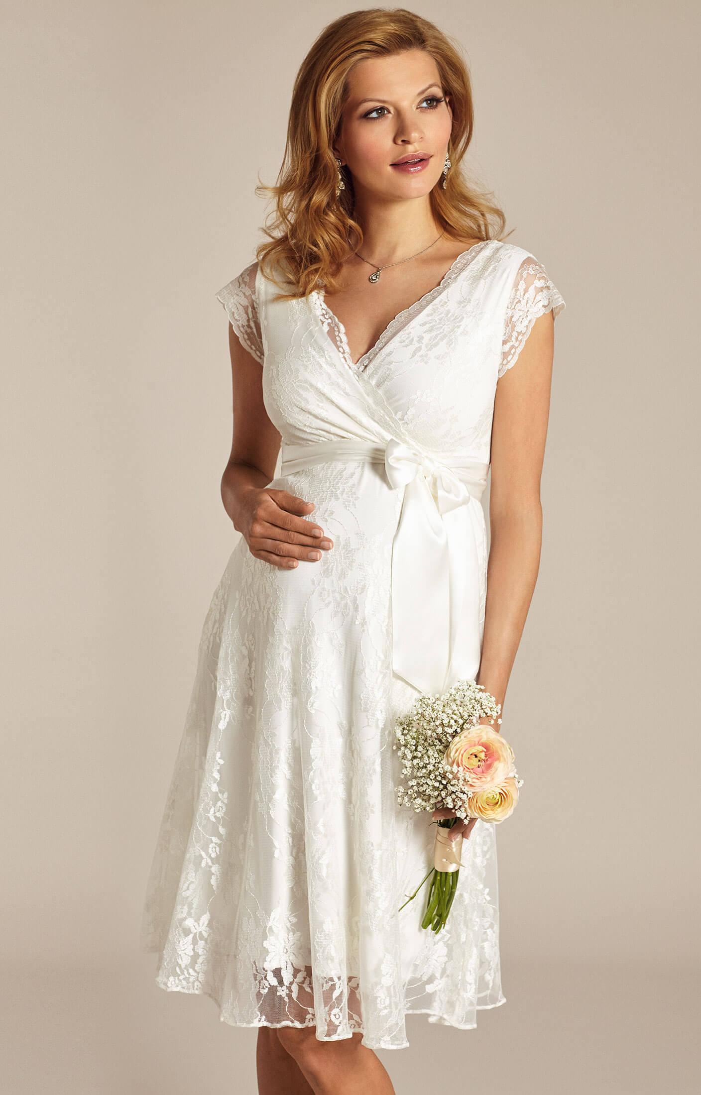 Formal Spektakulär Abendkleid Ivory Stylish13 Wunderbar Abendkleid Ivory Vertrieb