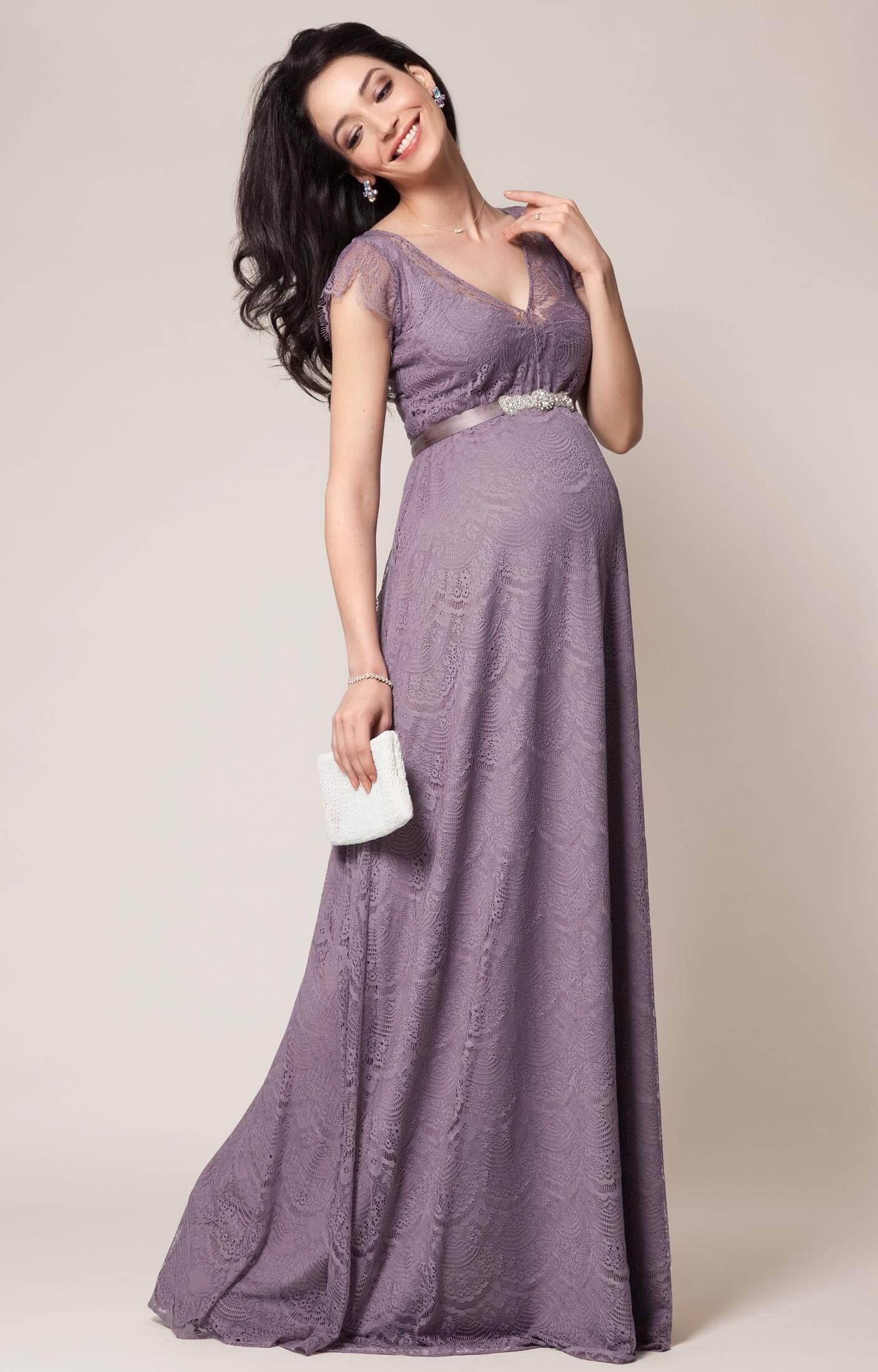 Designer Kreativ Abendkleid Lang VertriebAbend Cool Abendkleid Lang Spezialgebiet