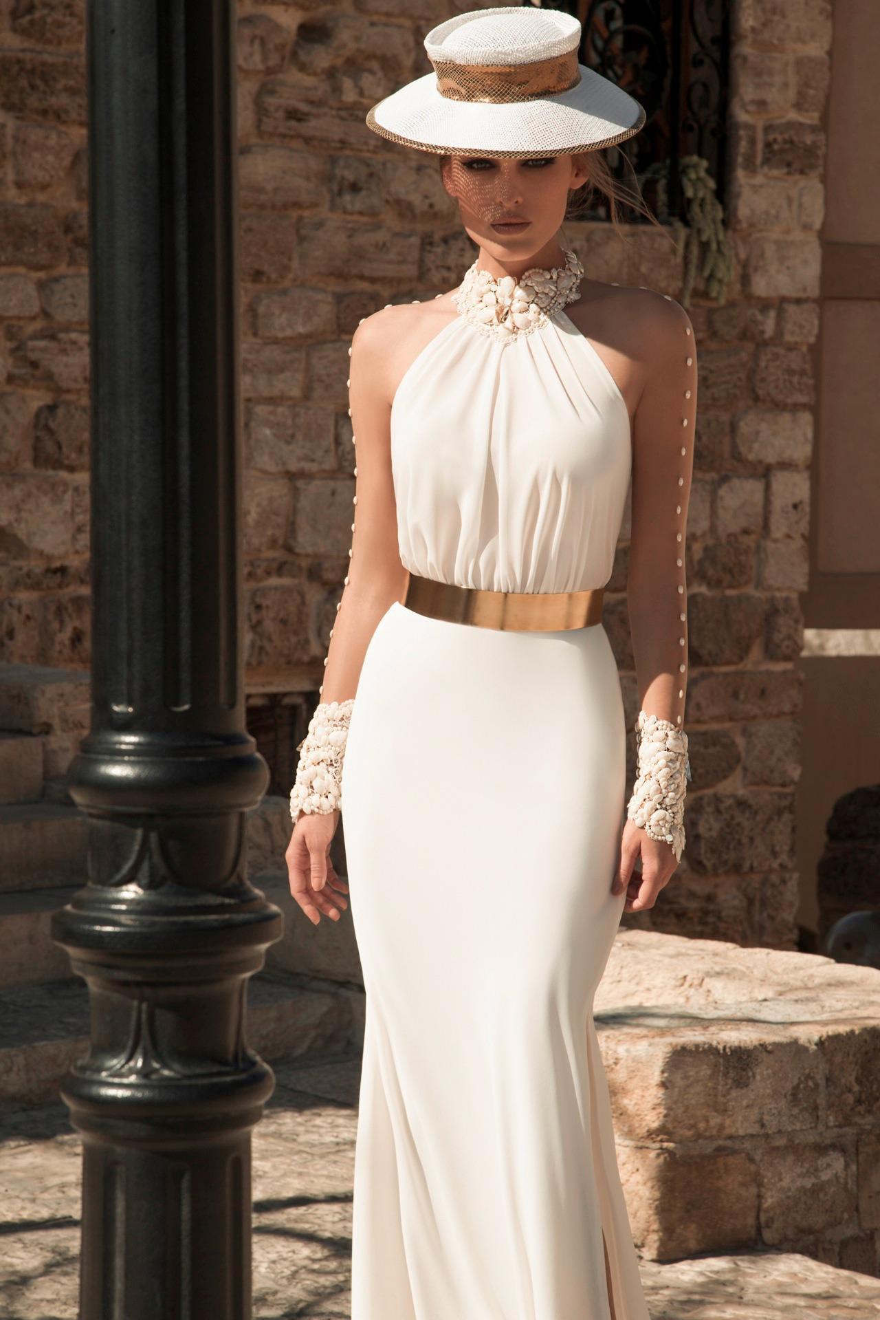 10 Luxurius Abendkleider Quickborn für 1019 - Abendkleid