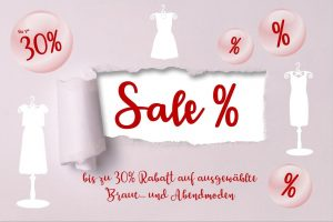 13 Einfach Abendkleider Sale VertriebDesigner Luxus Abendkleider Sale Design