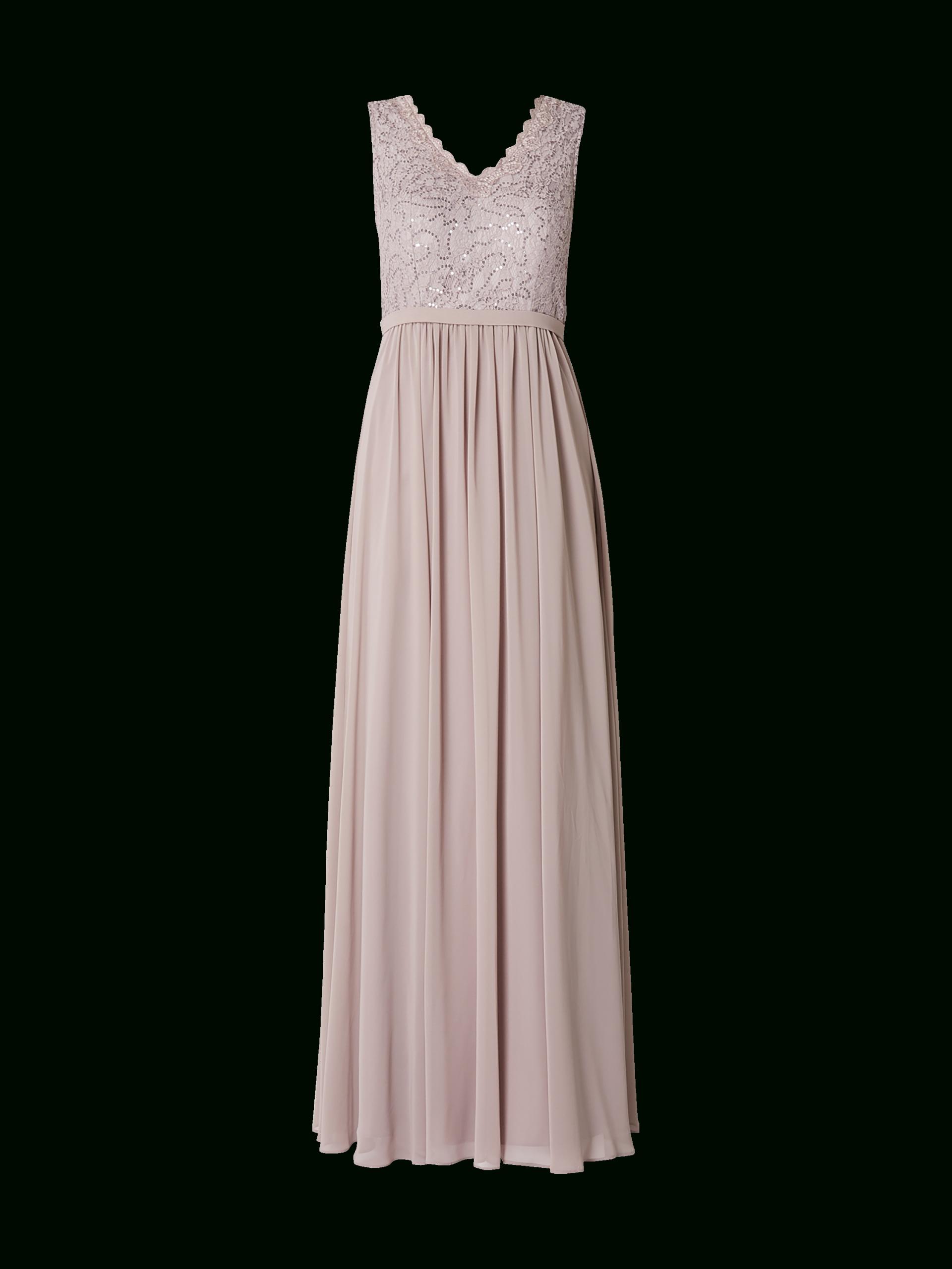 17 Einfach Peek Und Cloppenburg Abendkleid Vertrieb10 Genial Peek Und Cloppenburg Abendkleid Stylish