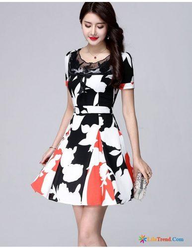 17-perfekt-schone-kleider-online-kaufen-design